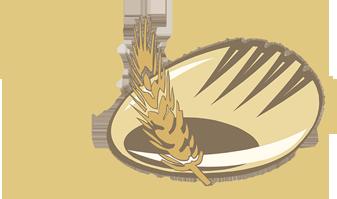 Piekarnia ANMAR | Wypiek chleba na drewnie.